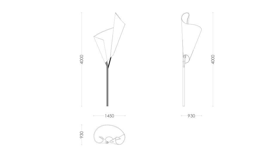 image-1-0: object-kvitka-street-lamp