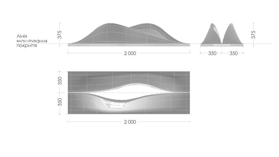 image-1-0: klumba-wave