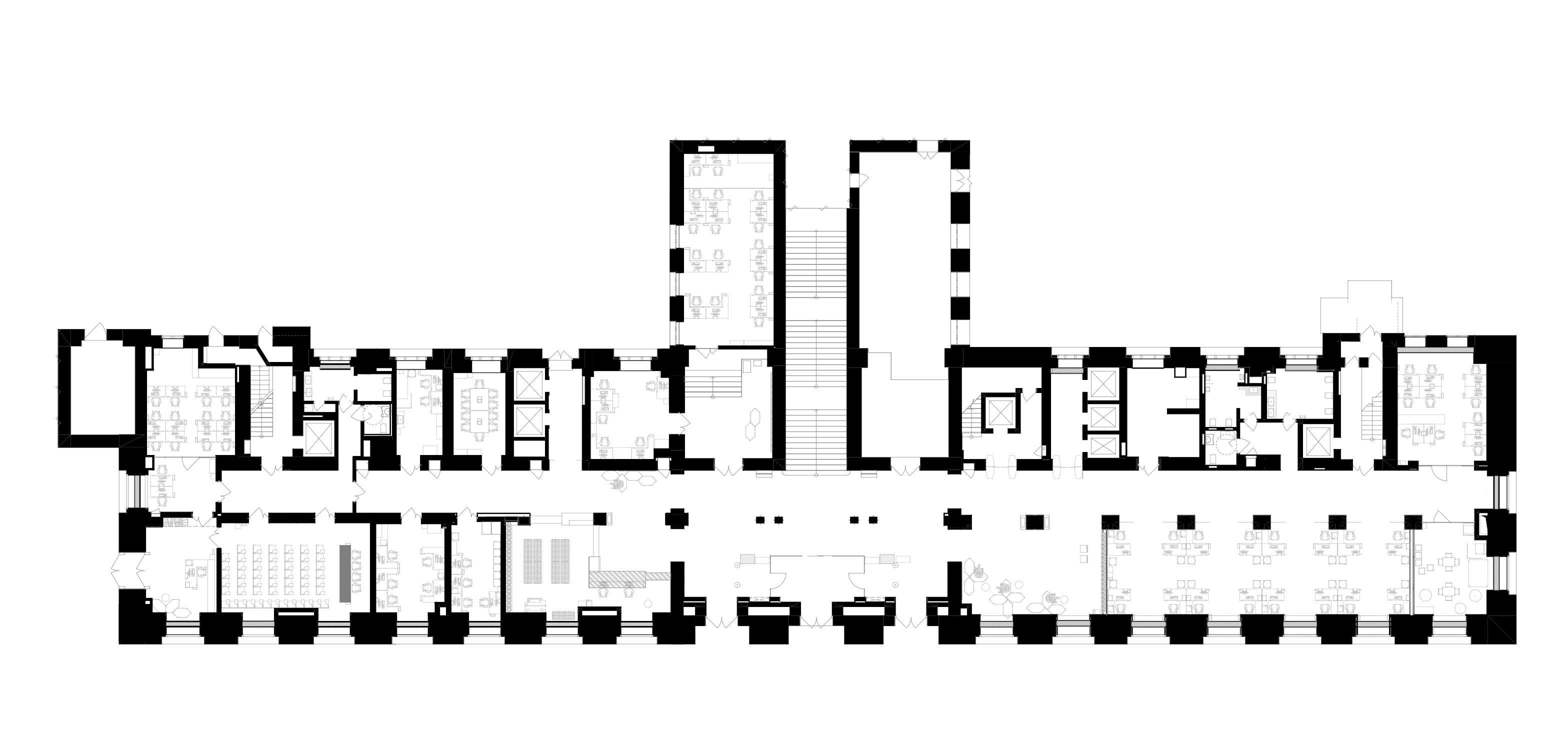 image-1-0: kmda