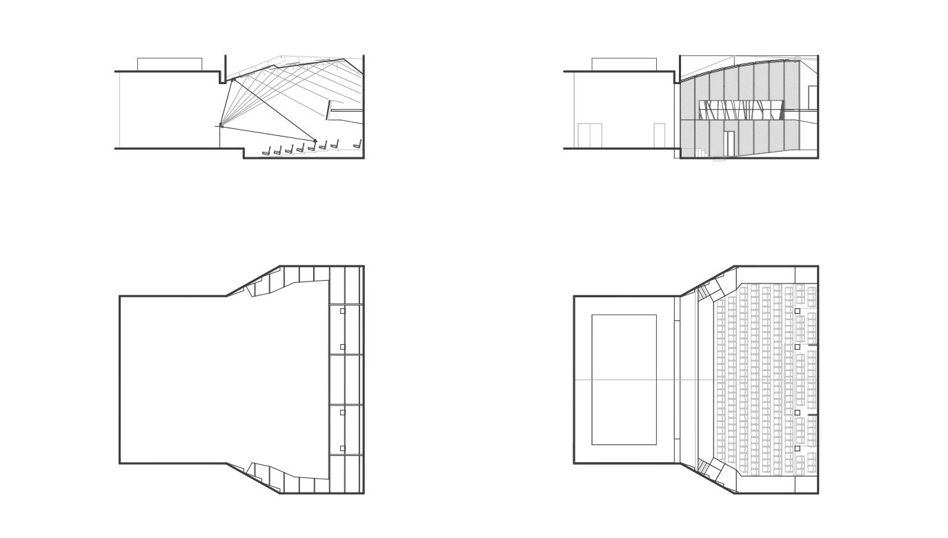 image-1-1: bkd_school_of_arts