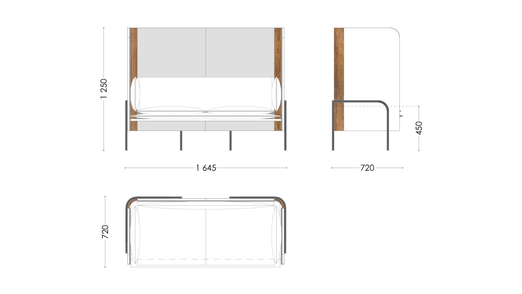 image-1-0: object-tysha-sofa