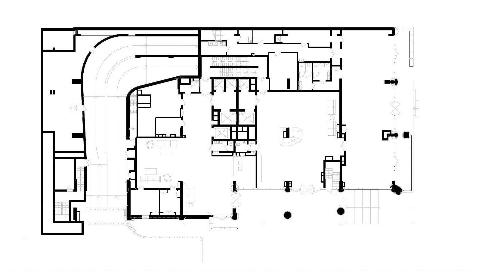 image-1-0: 116_shevchenka-interiors