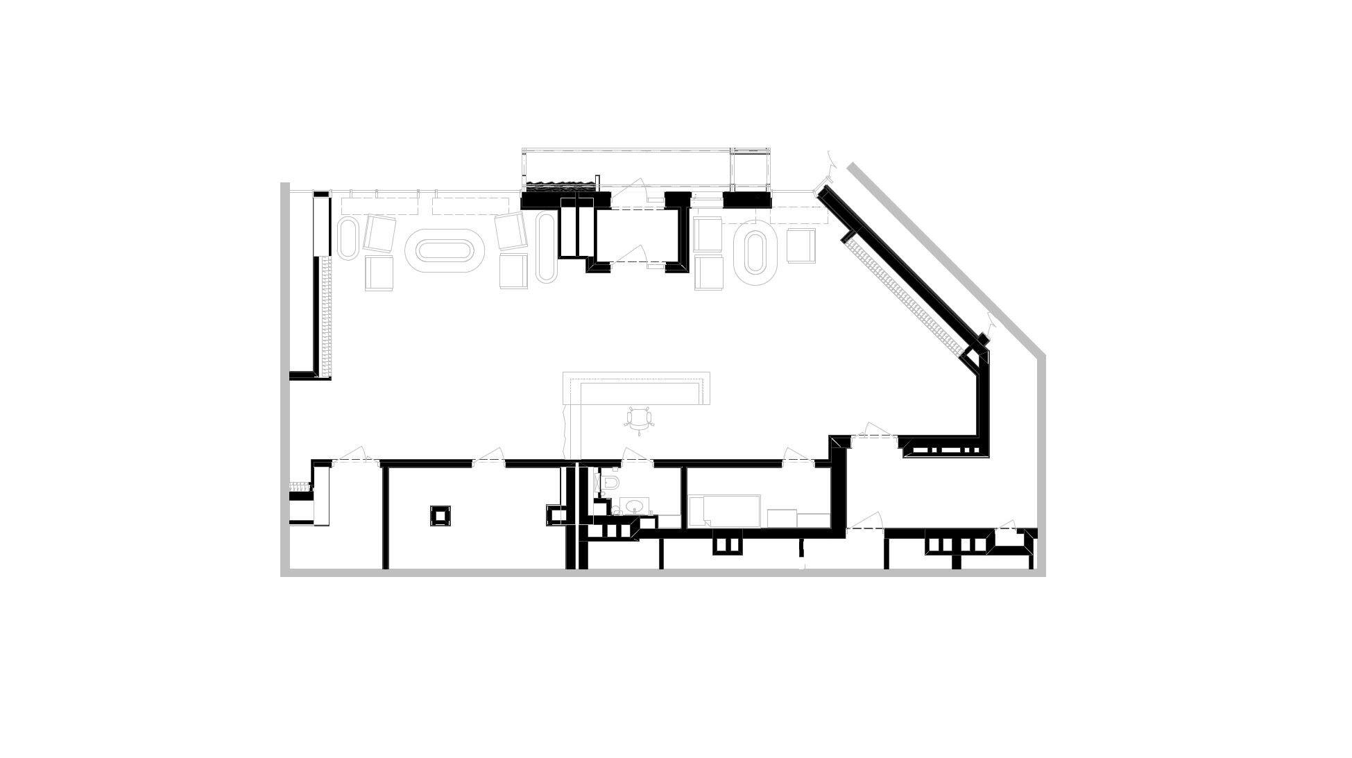 image-1-0: viiskovyi_proizd-interior