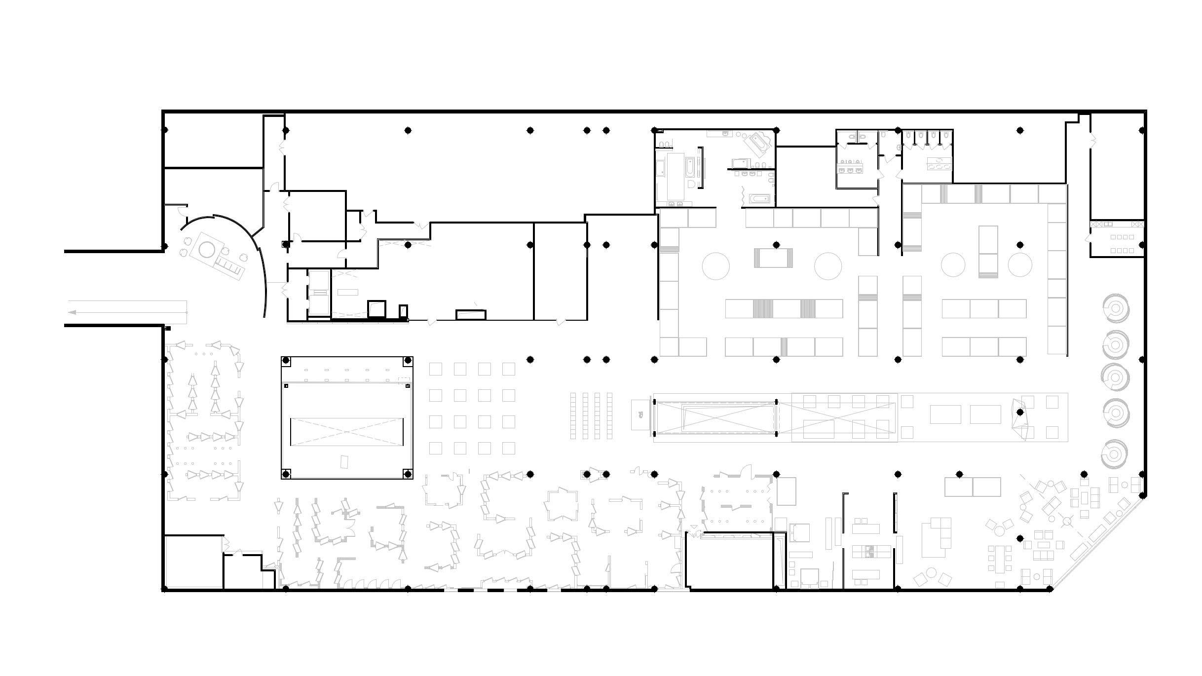 image-1-0: epicentr_bandery-interior