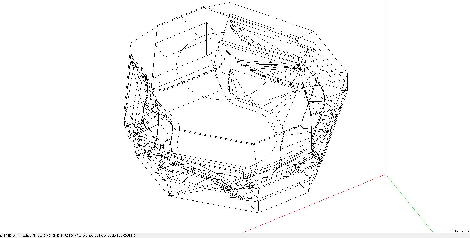image-1-5: vilnius