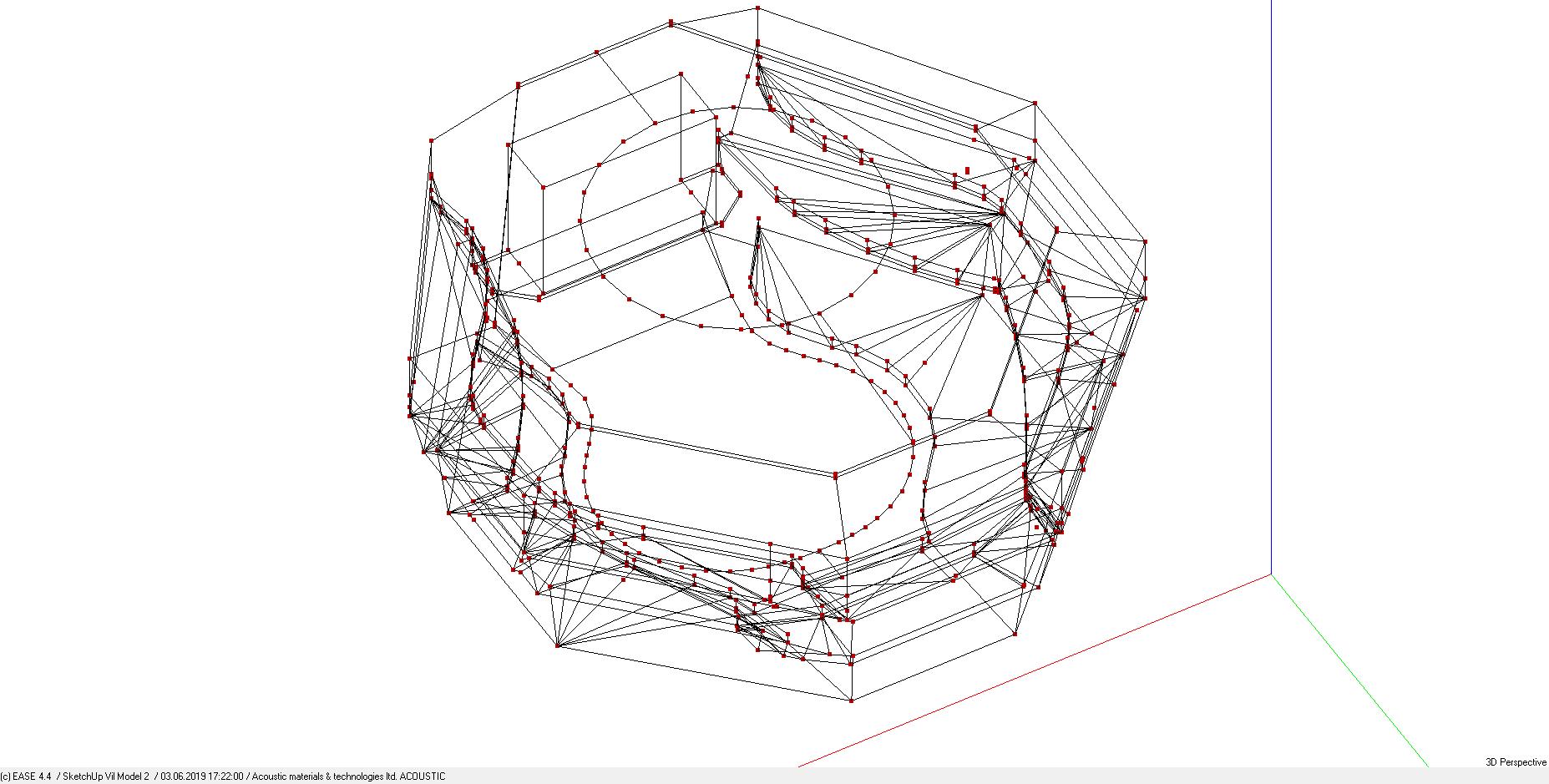 image-1-2: vilnius