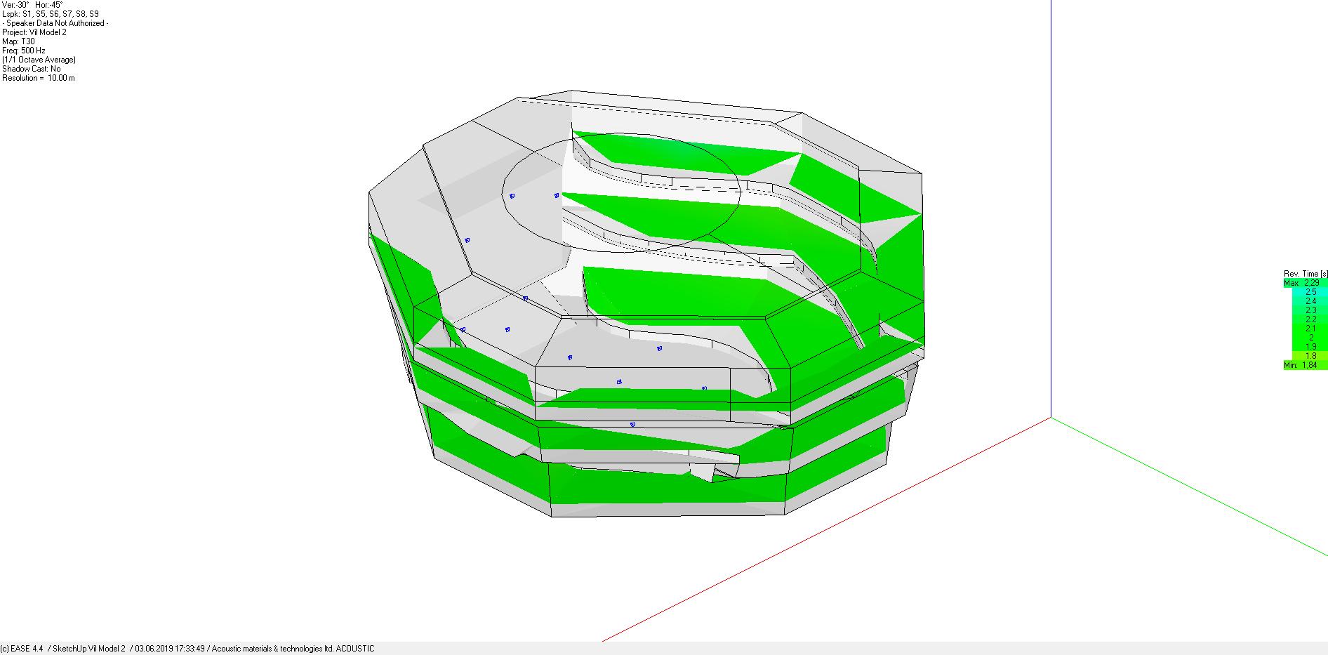 image-1-3: vilnius