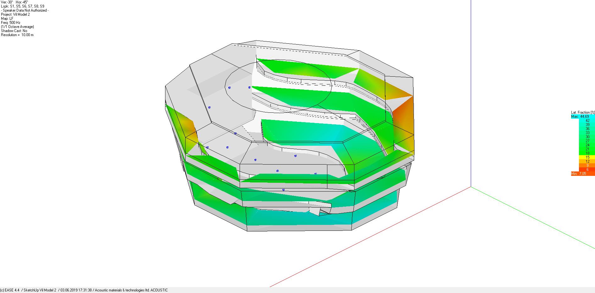 image-1-1: vilnius