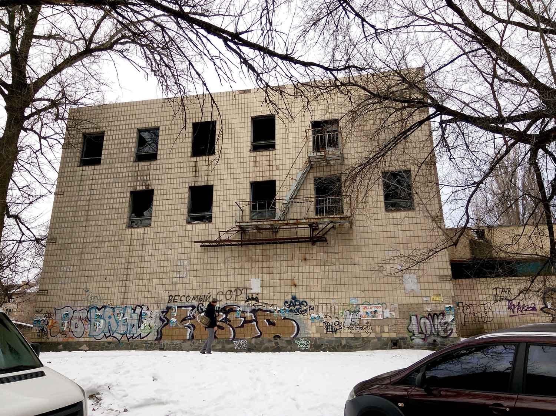 image-3-2: kyiv-media-hub