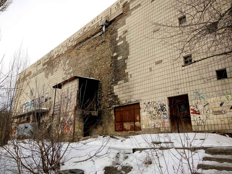 image-3-3: kyiv-media-hub