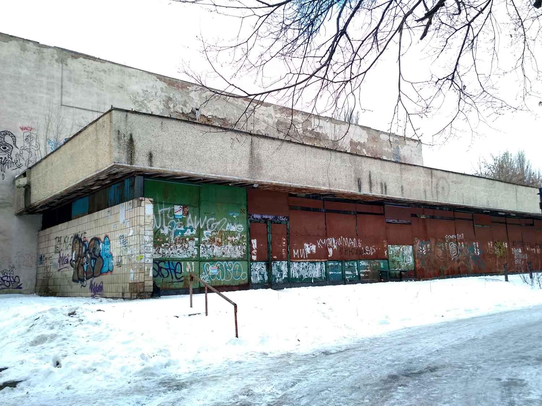 image-3-9: kyiv-media-hub