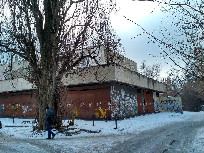 image-3-6: kyiv-media-hub
