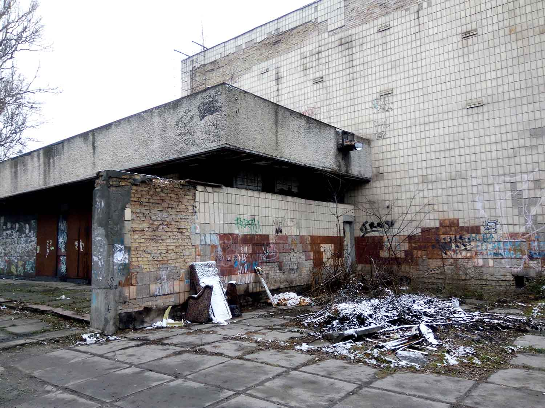 image-3-8: kyiv-media-hub