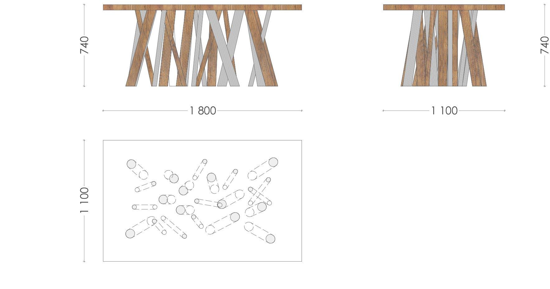 image-1-0: object-roshcha-table